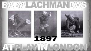 Baba-Lachman-Das-Slide