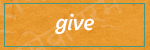 Donate to theYoke